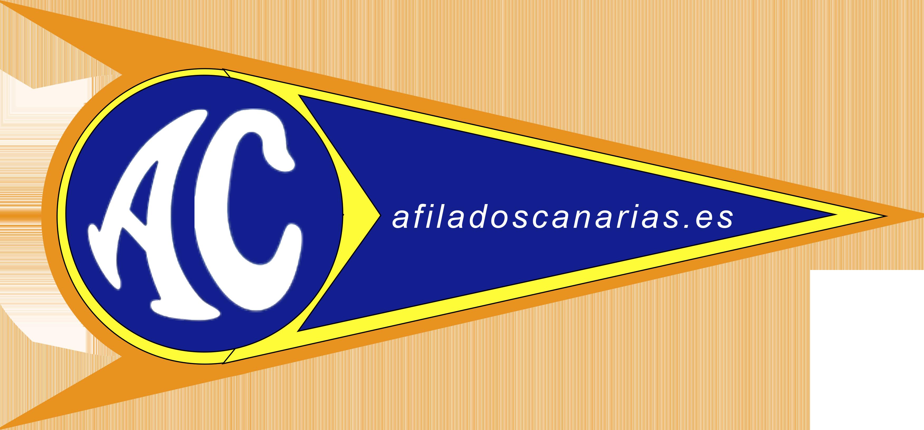 Afilados Canarias | Cuchillos, Tijeras, Utensilios Quirúrgicos, Veterinaria